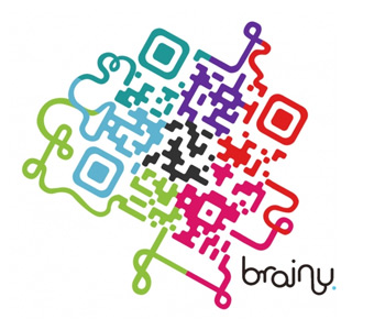 Brainy Codes Inc., Lagos, Nigeria. 1, likes · 2 talking about this · 1 was here. Brainy Codes Inc. is a Creative Agency that offers comprehensive 5/5(17).