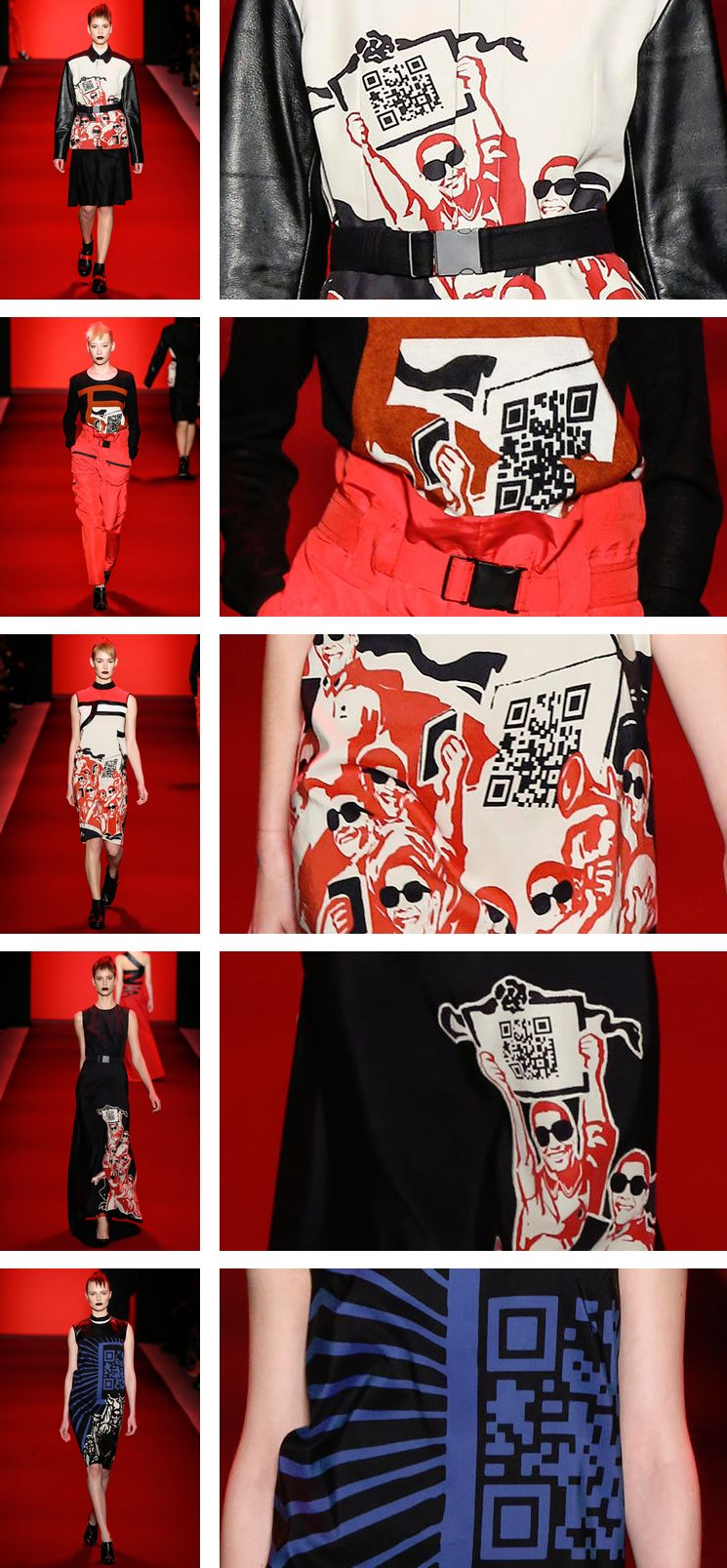qr-codes-hit-the-catwalk