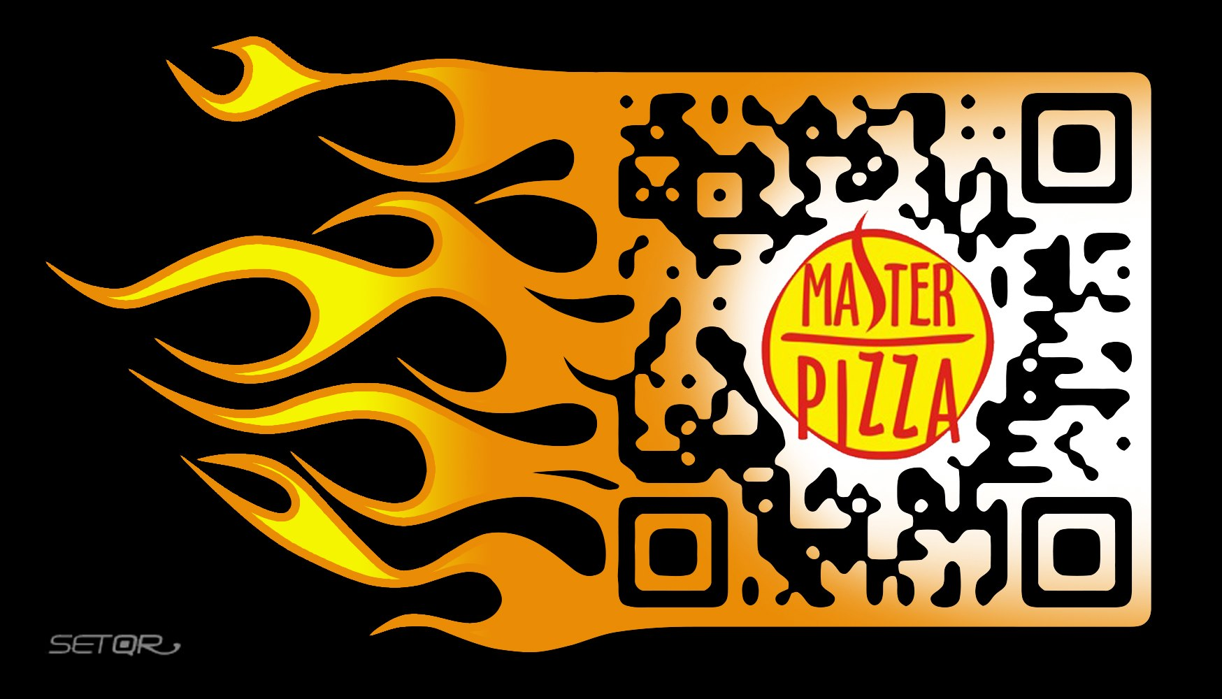 gimme-a-pizza-your-qr-code