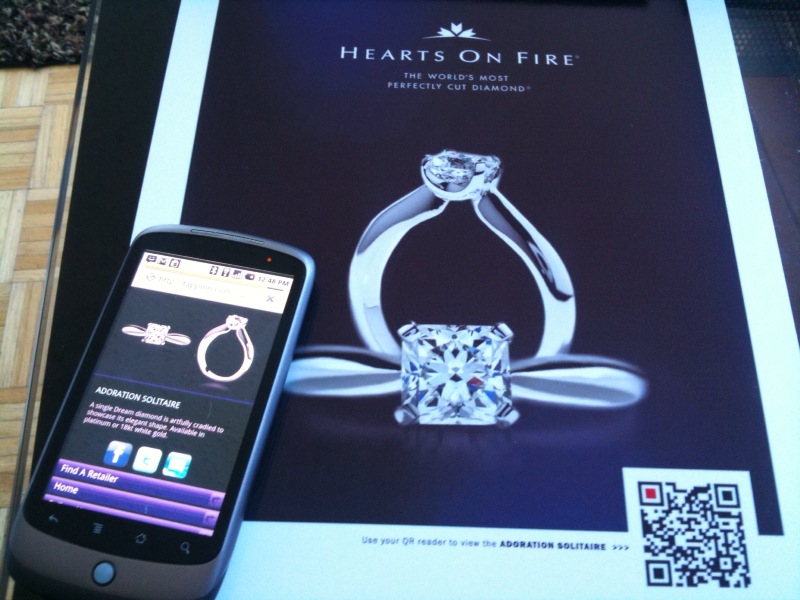 Heartonfires_QR_codes