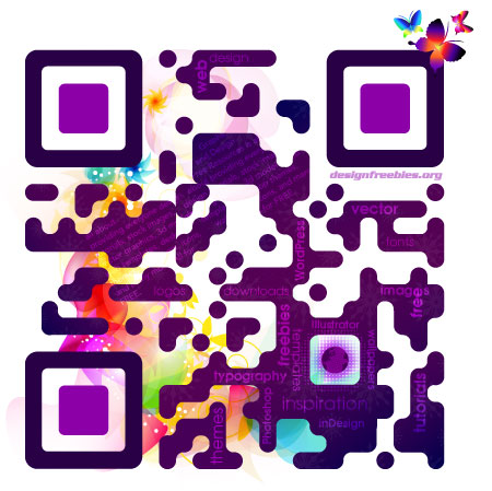 designfreebies-qr-code-design