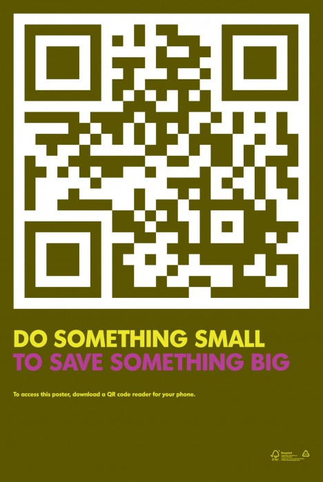 do-something-small