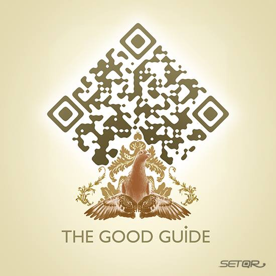 the-good-guide