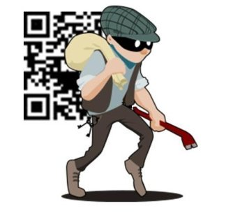324x308xQR-codes-cyber-crime.jpg.pagespeed.ic.oSccQn-2Ej